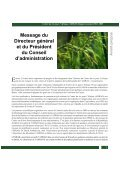 Annexes - Africa Rice Center - Page 6