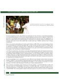 Annexes - Africa Rice Center - Page 7