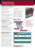 Presstek Vector TX52 - Seite 3