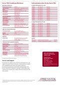 Presstek Vector TX52 - Seite 4