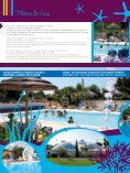 Camping & locations - Camping au Pigeonnier - Page 4