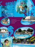Camping & locations - Camping au Pigeonnier - Page 5