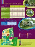 Camping & locations - Camping au Pigeonnier - Page 7