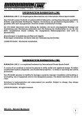 BB-LEA - Beinteil Multibank - Barbarian Line - Page 2