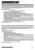 BB-LEA - Beinteil Multibank - Barbarian Line - Page 3