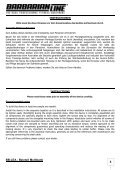 BB-LEA - Beinteil Multibank - Barbarian Line - Page 4