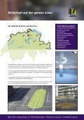 Individual-Markierungen (PDF 168KB) - Morf AG - Page 2