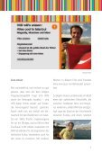 Willi will's wissen: Alles cool in Istanbul - Page 3
