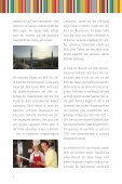 Willi will's wissen: Alles cool in Istanbul - Page 4
