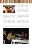 Willi will's wissen: Alles cool in Istanbul - Page 5