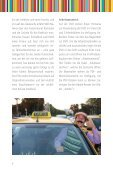 Willi will's wissen: Alles cool in Istanbul - Page 6
