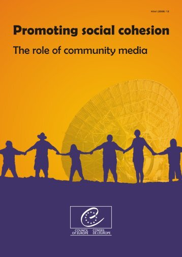 the role of media in promoting The role of the media in promoting images of disability- disability as metaphor: the evil crip marilyn dahl (university of british columbia) it is a commonly held theory that one cannot legislate attitude change.