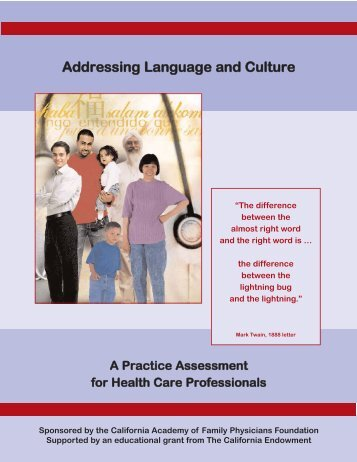 the challenges of counseling in a multicultural society essay Multicultural - download as powerpoint presentation (ppt), pdf file (pdf), text file (txt) or view presentation slides online.