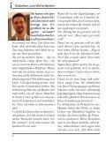 Ausgabe 3/2013 - Ev.-luth. Kirchengemeinde Meinersen - Seite 2