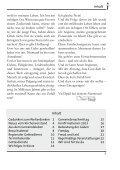 Ausgabe 3/2013 - Ev.-luth. Kirchengemeinde Meinersen - Seite 3