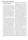 Ausgabe 3/2013 - Ev.-luth. Kirchengemeinde Meinersen - Seite 4