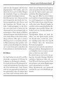 Ausgabe 3/2013 - Ev.-luth. Kirchengemeinde Meinersen - Seite 5