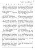 Ausgabe 3/2013 - Ev.-luth. Kirchengemeinde Meinersen - Seite 7