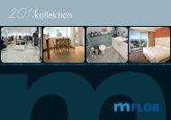 mFLOR - allfloors