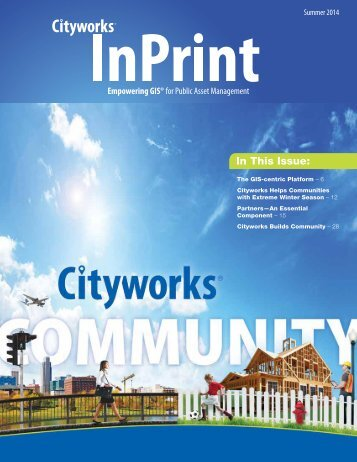 InPrint-Summer-2014-FINAL