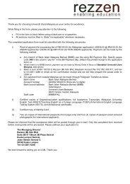 oya uum thesis guideline