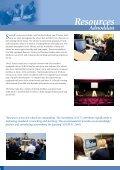 Ysgol Stanwell School Prospectus Prospectws - Page 7