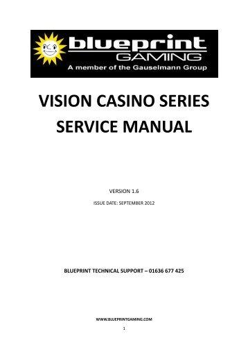 Dunk N Alien Service Manual.pub