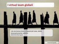 Geert Hofstede – Le 5 dimensioni culturali - PMI-NIC