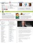 View PDF - Novak Birch - Page 2