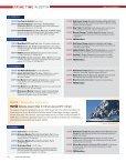 View PDF - Novak Birch - Page 6