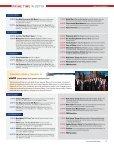 View PDF - Novak Birch - Page 7
