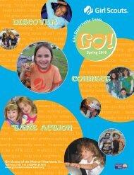 program guide tribune settings sp10.qxp - Girl Scouts of the Missouri ...