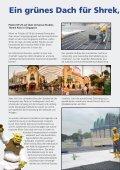 Isola Platon DE 25 Universal Film Studios, Sentosa - Page 2