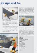 Isola Platon DE 25 Universal Film Studios, Sentosa - Page 3
