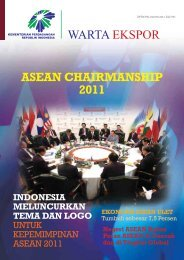 Download - Directorate General for National Export Development ...