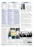 Termine Insider - Magazin Insider - Seite 3
