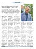 Termine Insider - Magazin Insider - Seite 4