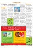 Termine Insider - Magazin Insider - Seite 6