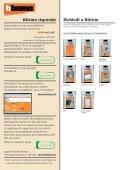 Distribuzione - Professionisti BTicino - Page 2