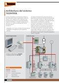 Distribuzione - Professionisti BTicino - Page 6