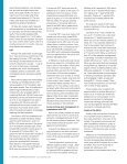 Complete Decongestive Therapy - The National Lymphedema ... - Page 4