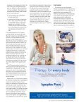 Complete Decongestive Therapy - The National Lymphedema ... - Page 7