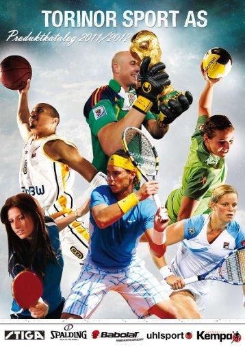 Herre Tennissko - PS Sport