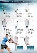Herre Tennissko - PS Sport - Page 2