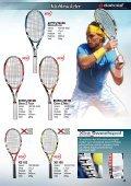 Herre Tennissko - PS Sport - Page 3