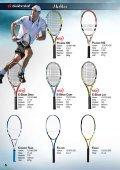 Herre Tennissko - PS Sport - Page 4