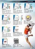Herre Tennissko - PS Sport - Page 7