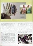 Paramor al vino. La condesaNoemí Marone ... - Bodega Chacra - Page 3
