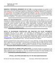 Administrative Positions: Human Resources Assistant - Office of the ... - Page 3