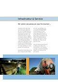 Industriepark Walsrode - Seite 4
